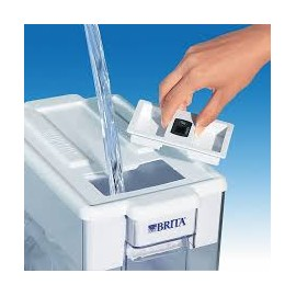 Fontaine OPTIMAX BRITA