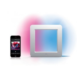 HOLI The Smart Connected Lamp