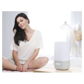 Lampe Connectée WIFI SMART SLEEP LIGHT