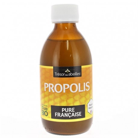 PROPOLIS Pure Flacon 250 ml